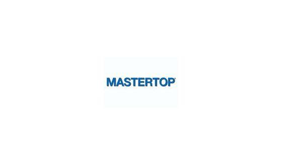 логотип MasterTop